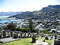 Lyttelton, New Zealand.jpg