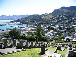 Lyttelton, New Zealand.jpg