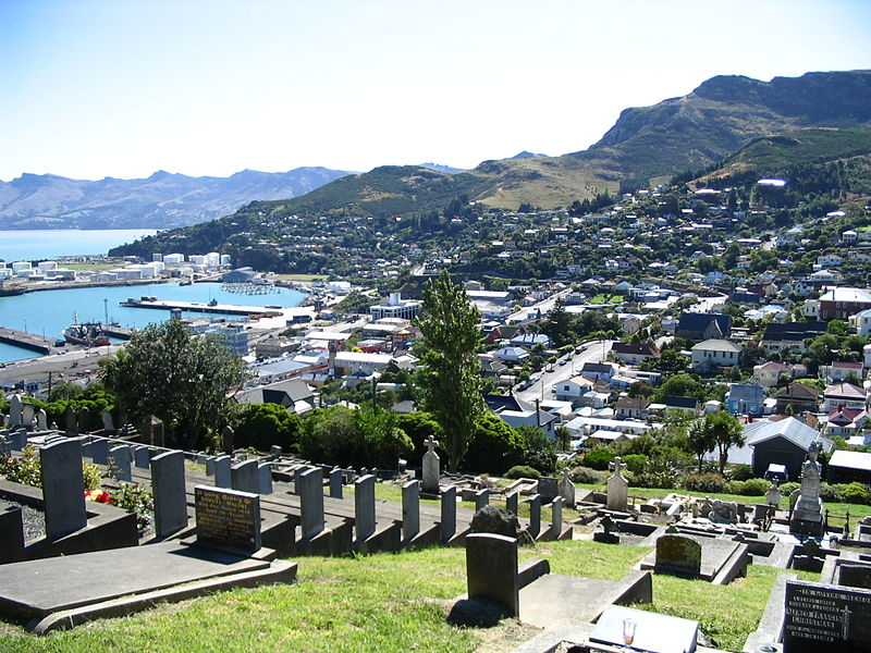 File:Lyttelton, New Zealand.jpg