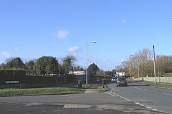 Lyttleton Avenue, Charford.jpg