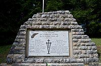 Mémorial des Granges (2).JPG