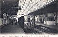 Métropolitain, Ligne 2 Sud, Station Grenelle.jpg