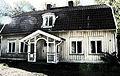 Mölndal Gula villan på Bergfotsgatan.jpg