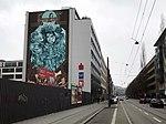München Georg-Elser-Graffito.jpg