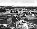 München Panorama 1857 4v4.jpg