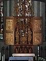 Münnerstadt, St Maria Magdalena 006.JPG