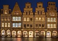 Münster, Prinzipalmarkt -- 2014 -- 4516-20-2.jpg
