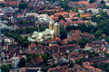 Münster, St.-Paulus-Dom -- 2014 -- 8288.jpg