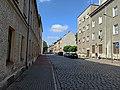 Młyńska Street in Prudnik, 2020.05.27.jpg