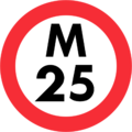 M-25.png