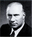 M. Blaine Peterson.png