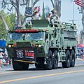 M1142 tactical firefighting truck (14031584228).jpg