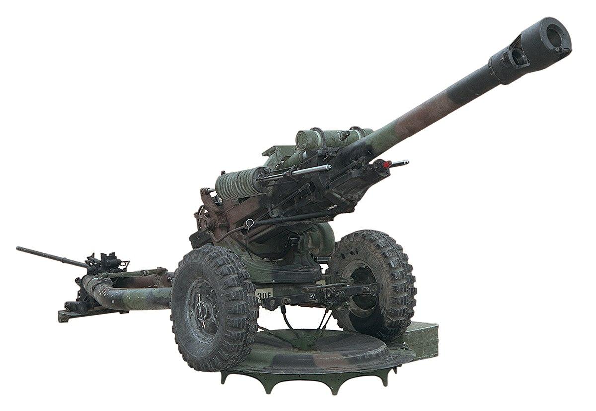 Army Travel System