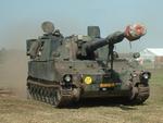 M190 houwitser.png