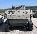 M5A1-Stuart-latrun-4.jpg