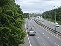 M5 North View - geograph.org.uk - 443966.jpg