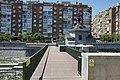 MADRID PARQUE MADRID RIO SOLSTICIO AÑO 2015 VIEW Ð - panoramio (22).jpg