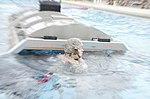 MAG-24 Marines conduct SWET training 141030-M-TH981-001.jpg