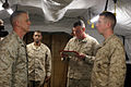 MAG-40 Corpsman recognized for heroic actions DVIDS262376.jpg