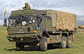 MAN Lorry at BATUS MOD 45148893.jpg