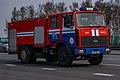 MAZ fire truck 1.jpg