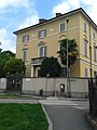 MB-Monza-piazza-Gianni-Citterio-01.jpg