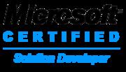 MCSD logo.png