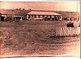 MD.ST.Scoreni - brigada de tractoare nr. 1 - 1960s.jpg