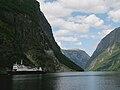 MF Fanaraaken in Næreøyfjorden.jpg