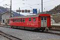 MGB BDt 4363 Oberwald 210412 1.jpg