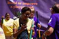 MG 8870 - Flickr - Knight Foundation.jpg