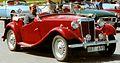 MG TD 1950 2.jpg
