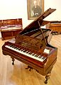 MIM Piano CN5126.jpg