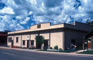 Mineral County, Colorado County in Colorado, United States