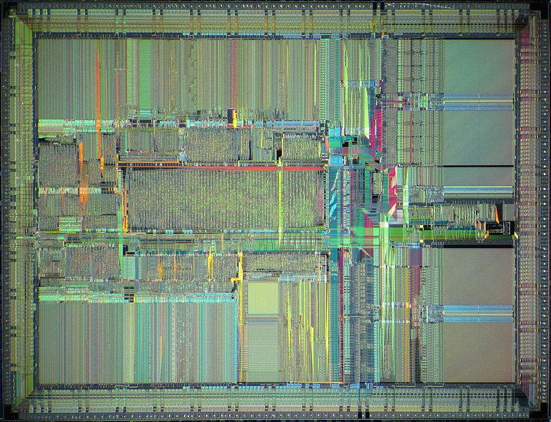 File:MIPS R4000 die.JPG