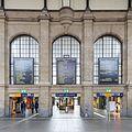 MJK08899 Wiesbaden Hauptbahnhof.jpg