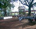 MK's Adat Panchayat MK049.jpg