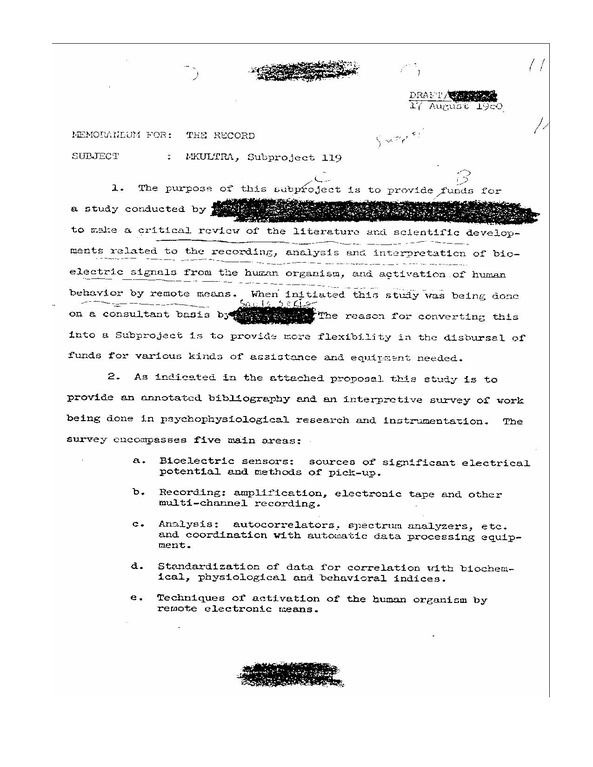 File:MKUltra 119 pdf - Wikimedia Commons