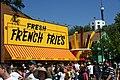MNSF FrenchFries.JPG