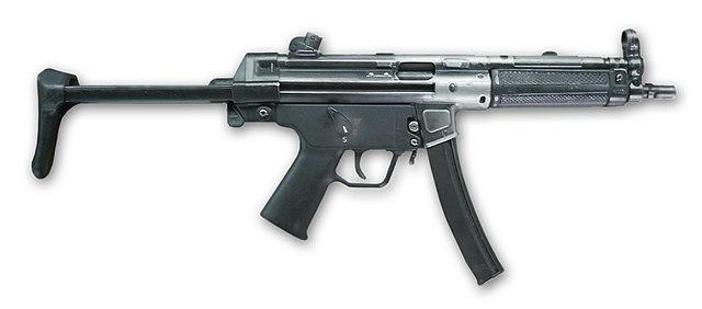 640px-MP5.jpg