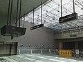 MRT Changi Airport station.jpg