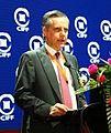 MSG China 2009(2).jpg
