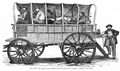 MSHWR - USA wagon fitted ambulance pag 956.png