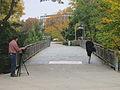 MSU 2014 Bridge Camera 2.jpg