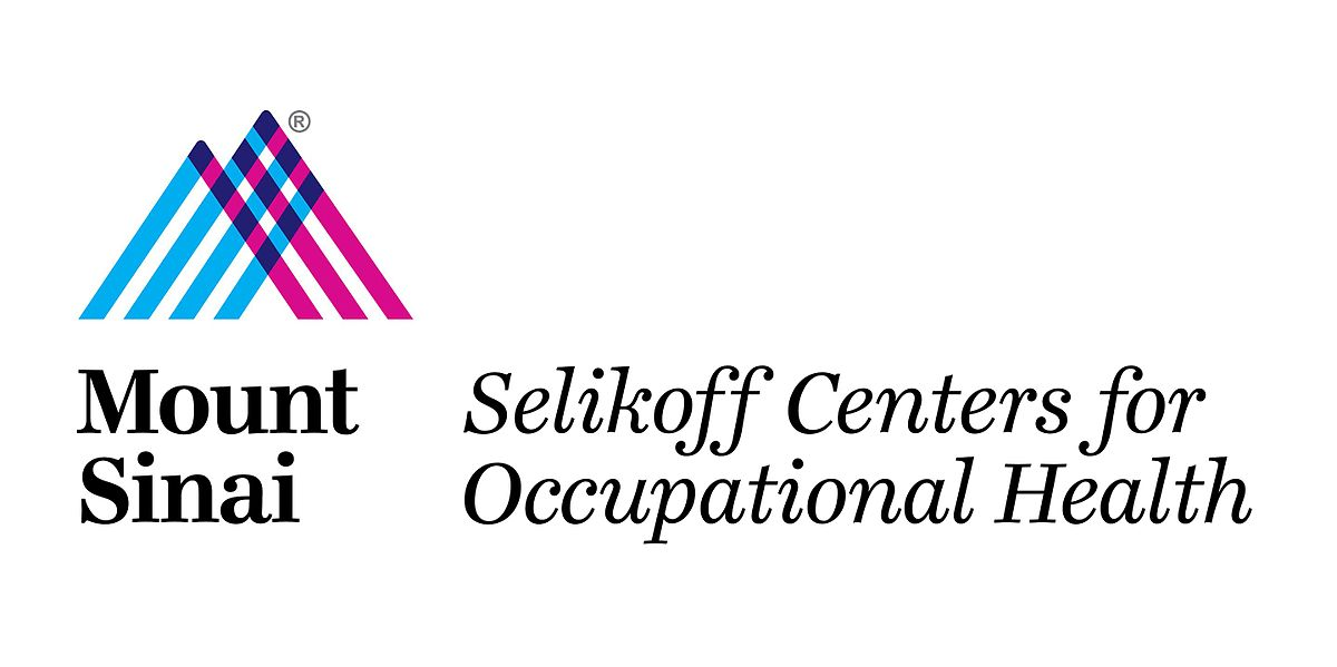 Selikoff Centers for Occupational Health - Wikipedia