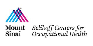 Selikoff Centers for Occupational Health