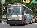 MTA 81st St CPW 06.jpg