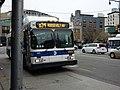 MTA Main St Northern Bl 44.jpg