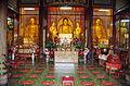 MY-penang-george-kek-lok-si-tempel-innen-2.jpg