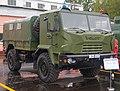 MZKT-500200 (2).jpg